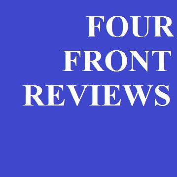 FourFront Reviews